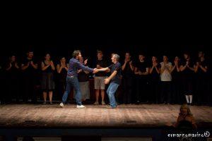Stage Bonovera Minniti11