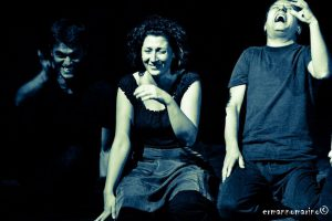Stage Bonovera Minniti12
