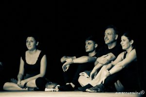 Stage Bonovera Minniti13