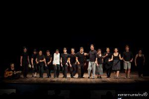 Stage Bonovera Minniti15