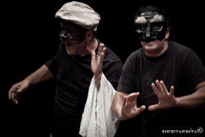 Stage Bonovera Minniti16