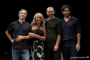 Stage Bonovera Minniti17