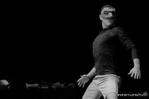 Stage Bonovera Minniti18