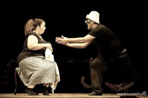 Stage Bonovera Minniti22