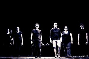 Stage Bonovera Minniti33