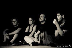 Stage Bonovera Minniti34