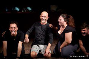 Stage Bonovera Minniti37