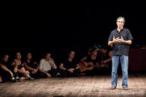 Stage Bonovera Minniti38