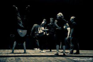 Stage Bonovera Minniti46
