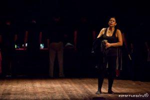Stage Bonovera Minniti47