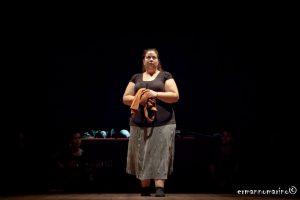 Stage Bonovera Minniti48