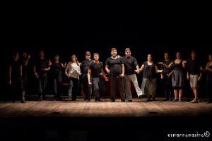 Stage Bonovera Minniti5