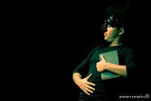 Stage Bonovera Minniti51