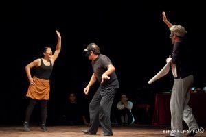 Stage Bonovera Minniti52
