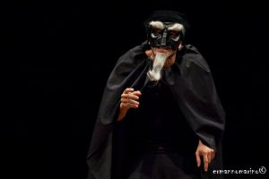 Stage Bonovera Minniti54