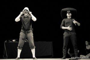 Stage Bonovera Minniti55