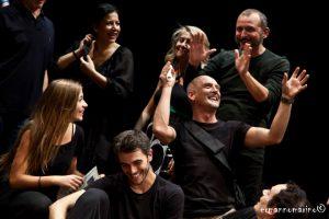 Stage Bonovera Minniti56