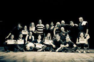 Stage Bonovera Minniti57