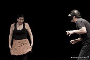 Stage Bonovera Minniti6