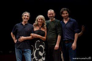 Stage Bonovera Minniti60