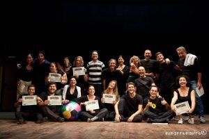 Stage Bonovera Minniti62