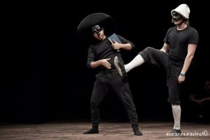 Stage Bonovera Minniti64