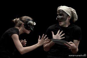 Stage Bonovera Minniti67