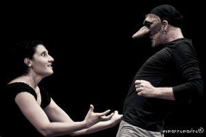 Stage Bonovera Minniti69