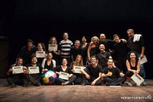Stage Bonovera Minniti71