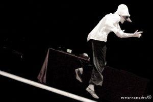 Stage Bonovera Minniti9