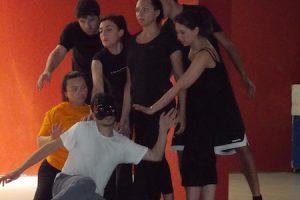 Stage Monetta 2012113