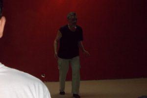 Stage Monetta 201213