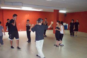 Stage Monetta 2012139
