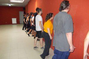 Stage Monetta 201215
