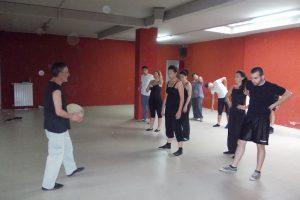 Stage Monetta 2012165