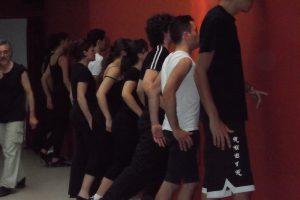 Stage Monetta 201218