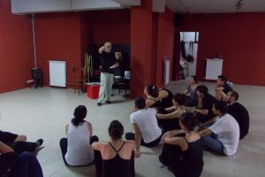 Stage Monetta 2012211