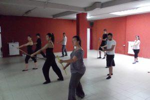 Stage Monetta 2012233