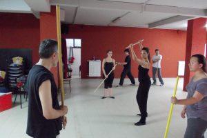 Stage Monetta 2012235