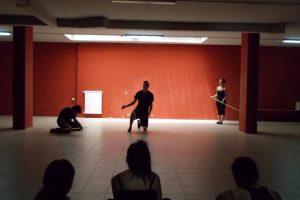 Stage Monetta 2012254