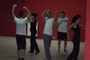Stage Monetta 20123