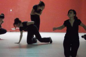 Stage Monetta 201238
