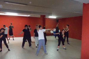 Stage Monetta 20124