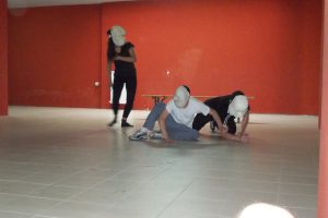 Stage Monetta 201270