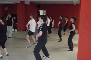 Stage Monetta 201290