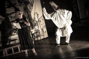 danza degli zanni11