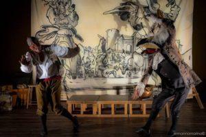 danza degli zanni15