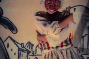 danza degli zanni22