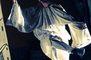 danza degli zanni43