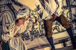 danza degli zanni44